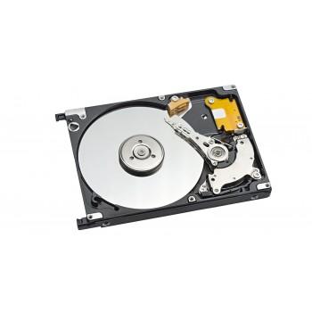 По-голям диск от 1000GB