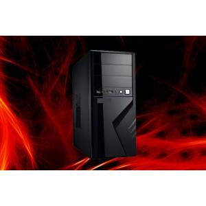 6 Ядрен Компютър, 8GB, Видеокарта Geforce 1030 ТОП ЦЕНА! - Компютри за Игри от Evarna