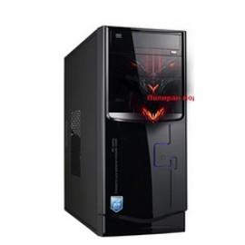 Геймърски Компютър с Х950, 8 DDR4, GTX 1050ti 4GB ТОП Цена!