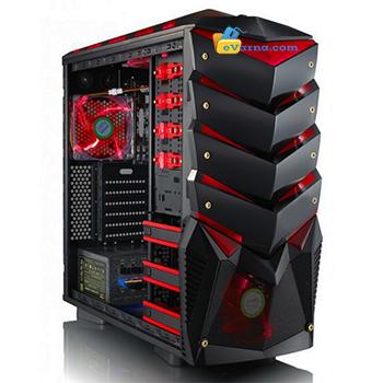 Компютри за Игри
