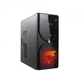 Компютър Intel с 4 Логически ядра +GTX1050 2GB GDDR5 HDMI Отлична за Игри! - Компютри за Игри от Evarna
