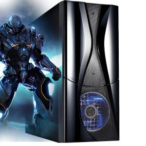 A4-4000,8GB, Geforce GT730 4GB, 1000 диск - Компютри за Дома и Офиса от Evarna
