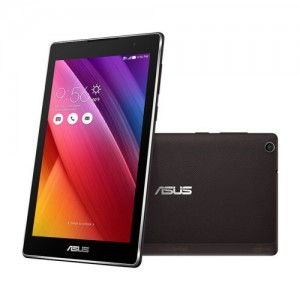 Таблет ASUS ZenPad Z170C-1A076A C3200