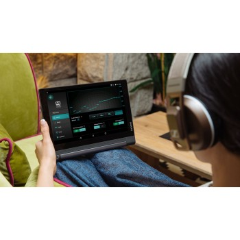 """Таблет Lenovo Yoga Tab 3 10"""""""