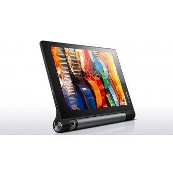 Таблет Lenovo Yoga Tab 3 8.0