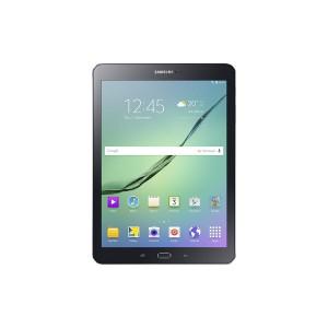 Таблет Samsung Galaxy Tab S2 9.7 Wi-Fi only (SM-T810)