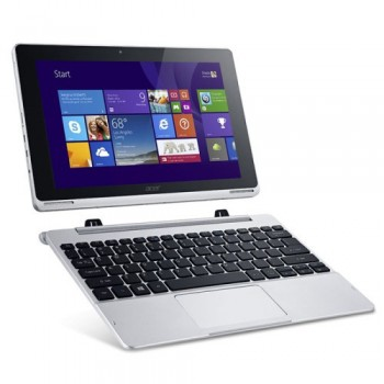 Таблет Acer Aspire Switch SW5-012-1687