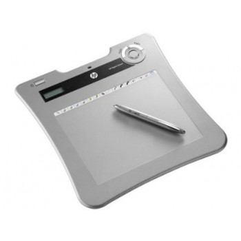 Графичен таблет HP Digital Sketch, BU865AA