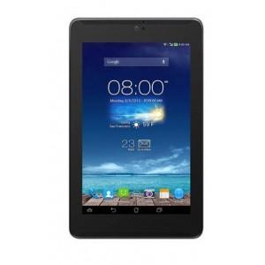 Мобилен телефон ASUS Phone Pad 7 (ME372CG)